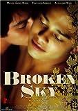 Broken Sky cielo dividido kostenlos online stream