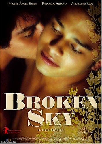 broken-sky-el-cielo-dividido