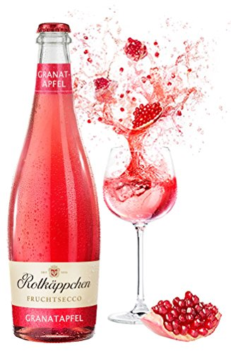 Rotkppchen-Fruchtsecco-Granatapfel-6-x-075l-Der-fruchtig-herbe-Genuss-im-Glas