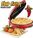 Macchine da Quesadilla - Tortilla Maker
