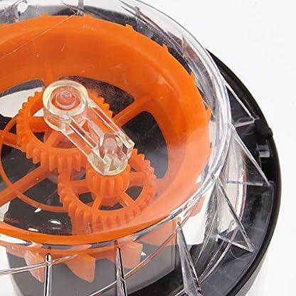 Homyl-45–15-cm-Rotierende-Autowaschbrste-Rotationswaschbrste-fr-Hochdruckreiniger