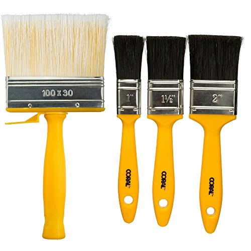 coral-31310-paint-brush-set-with-block-4-piece