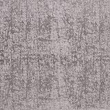 Dekostoff Vorhangstoff schwer entflammbar Uni lila
