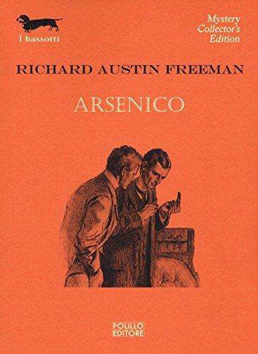 Arsenico (I bassotti)