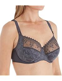 b595810346 Amazon.co.uk  Empreinte - Bras   Lingerie   Underwear  Clothing