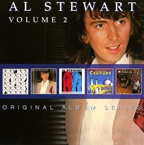 Original Album Series Vol.2 -