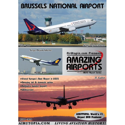 airutopia-brussels-national-airport-dvd