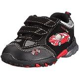 EB kids Billy V 671027 Jungen Sneaker
