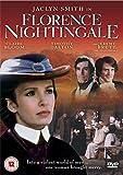 Florence Nightingale [Import italien]