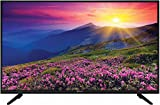 Micromax 81 cm (32 inches) HD Ready LED TV 32HIPS621HD_I/32AIPS900HD_I (2017 Model)