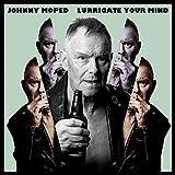 Lurrigate Your Mind [Vinyl LP]