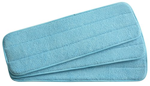 microfiber-mop-refill-mop-replacement-cleaning-pads-reveal-mop-household-mop-microfiber-dust-pad-13x