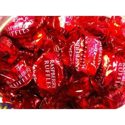 raspberry-ruffles-227g-half-pound