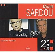 Coffret 2 CD : Du Plaisir / Français