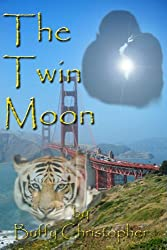 The Twin Moon (The Moon Series)