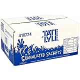 Tate & Lyle - Bolsita de azúcar blanca ...