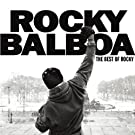 Rocky Balboa:the Best of Rocky