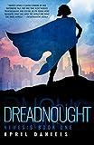 Dreadnought (Nemesis, Band 1)