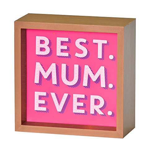 best-mum-ever-light-up-lightbox-gift-idea-freestanding-box-with-led-lights