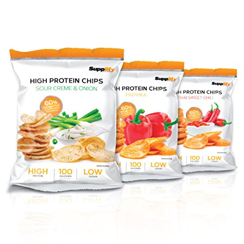 high-protein-chips-eiweiss-fitness-snack-von-supplify-14x50g-whey-proteinpulver-riegel-ersatz-in-3-v