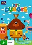 Hey Duggee - Be Careful Badge