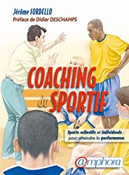 Coaching du sportif