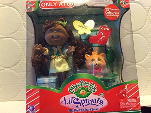 cabbage-patch-kids-lil-sprouts-exclusive-holiday-edition-with-pet-ethnicity-styles-and-colors-may-va
