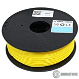 3D Innovations 3D Printer Filament (1 Kg...