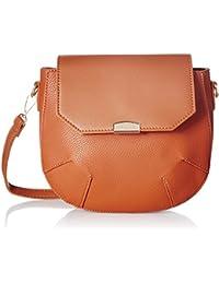 Orange Women s Cross-body Bags  Buy Orange Women s Cross-body Bags ... 21e7d5ef57ef6