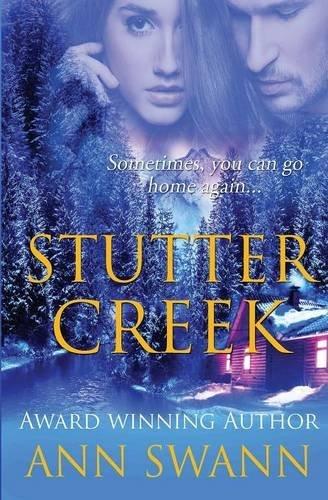 stutter-creek-by-ann-swann-2014-02-01