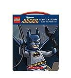 Lego DC Super Heroes: La Boite a Lecture 1