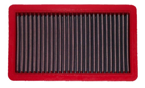Preisvergleich Produktbild BMC FB201/04 Sport Replacement Air Filter