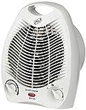 #6: (CERTIFIED REFURBISHED) Orpat OEH-1250 2000-Watt Heater (White)
