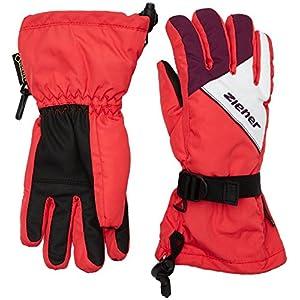 Ziener Kinder Lowis GTX(r) Glove Junior Skihandschuh