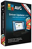 AVG Driver Updater (2018) Special-Edition inklusive Top Trumps Minions|Special-Edition|1 PC / 1 Jahr|1 Jahr|PC|Download|Download