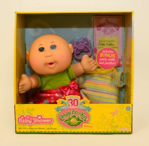cabbage-patch-kids-doll-baby-shower-babies-30-year-anniversary-by-jakks-pacific