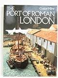 Port Roman London