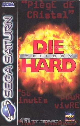 die-hard-trilogy-saturn-fr