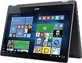 Acer Backlit Keyboards - Best Reviews Guide