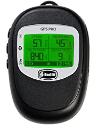 BAD ELF GPS PRO BLUETOOTH GPS DATA LOGGER