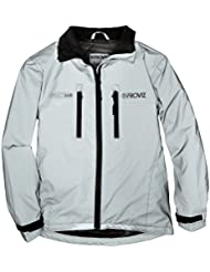 Proviz Kid's Reflect 360 Jacket