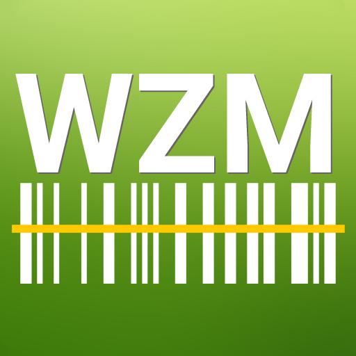 Werzahltmehr - Recommerce Preischeck App