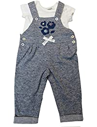 First Impressions Baby Clothing Buy First Impressions Baby Clothing