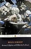 Rameau's Nephew / D'alembert's Dream: AND D'Alembert's Dream (Classics)