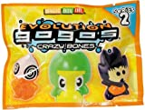Gogo Crazy Bones Evolution Packet