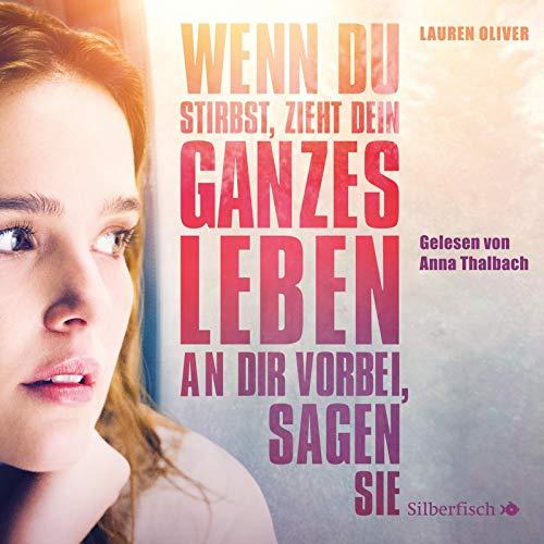 ht dein ganzes Leben an dir vorbei, sagen sie - Die Filmausgabe: 6 CDs ()