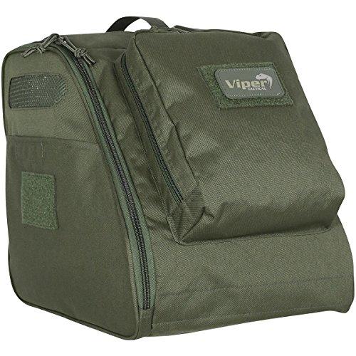 viper-tactica-bolsa-de-arranque-verde