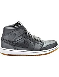 Nike Air Jordan 1 Mid Nouveau - Zapatillas para hombre