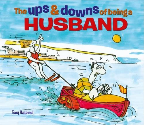 the-ups-and-downs-of-being-a-husband