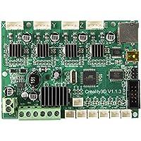 creality Original Ender 33x Mainboard, Ersatz Mutter Control Board für Ender-3Druck Größe 200x 220x